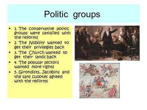 revolution america communication toolbox for the modern conservative american books politics groups of the revolution