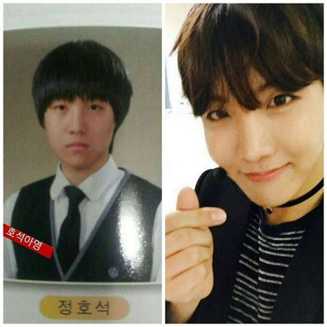 bts plastic surgery bts plastic surgery or not army s amino