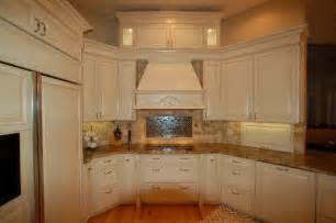 Kitchen Design Trends New Kitchen Design Trends Kitchen