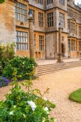 a chef in the garden montacute house montacute house history photos historic somerset guide