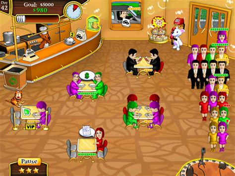 family restaurant full version free download game snowy lunch rush gt ipad iphone android mac pc game