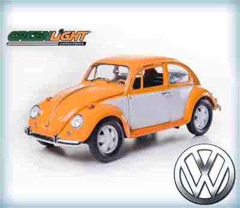 Kaod Vw Beetle vw beetle automodely cmc bbr maisto auto