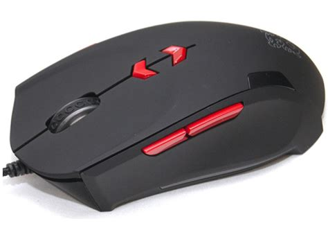 Mouse Theron ttesports theron mouse ttesports ราคา ซ อ ขาย สเปค