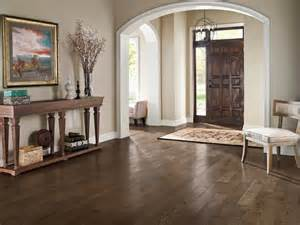 prime harvest hardwood floors from armstrong flooring