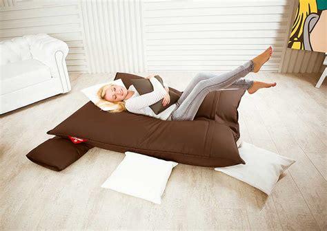 qsack sitzsack zum schlafen einfach absolut herrlich - Zum Schlafen