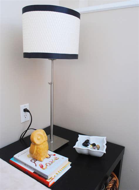budget friendly diy ikea lighting hacks for your home decor 25 ikea lighting hacks