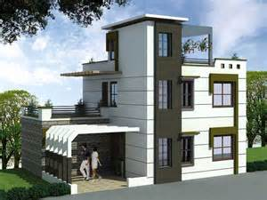 home exterior design delhi exterior elevation designer in delhi ideas org in