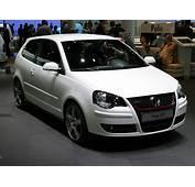 2008 Volkswagen Polo  User Reviews CarGurus