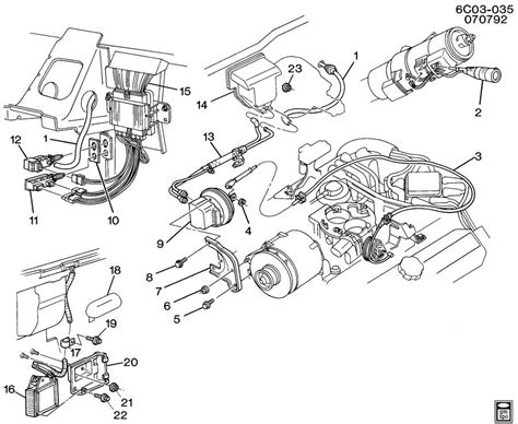free download parts manuals 1992 cadillac deville instrument cluster gm power steering box diagram gm free engine image for user manual download