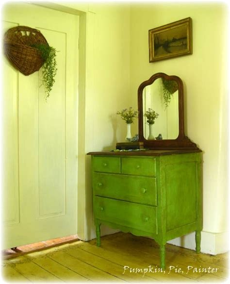 chalk paint green 105 best antibes green chalk paint 174 by sloan