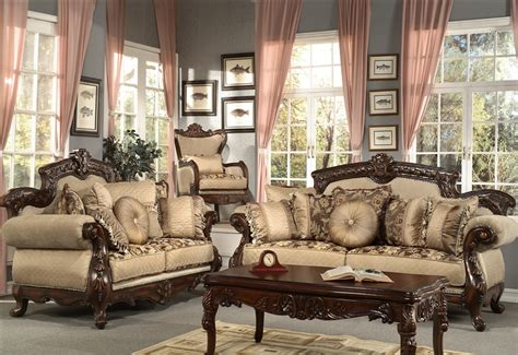 used living room set used living room furniture sets for sale living room