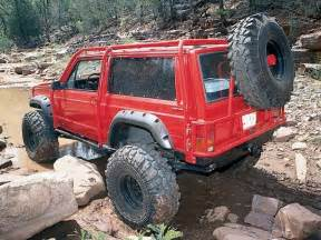2 Door Jeep Xj 1000 Images About Jeep On Lifted
