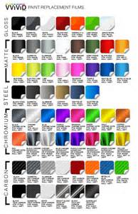 wrap colors gloss furniture home decor diy vinyl wrap free install