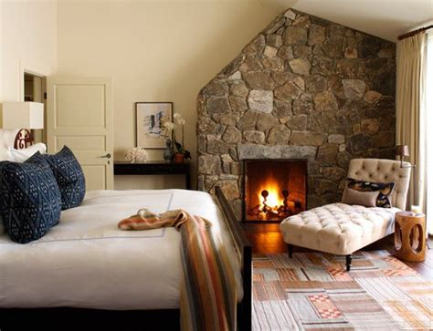 55 spectacular and cozy bedroom fireplaces 17 best ideas about bedroom fireplace on pinterest