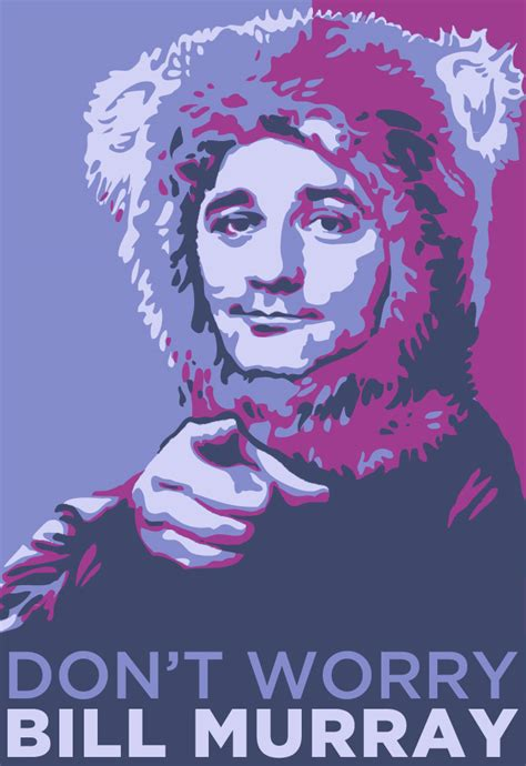 bill murray pointing bill murray can a painting save a life by techgnotic on