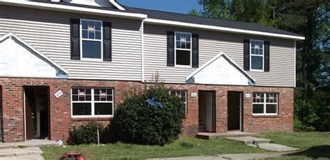 Lakeview Apartments Greenville Nc Carolina Cove Greenville Nc Apartment Finder