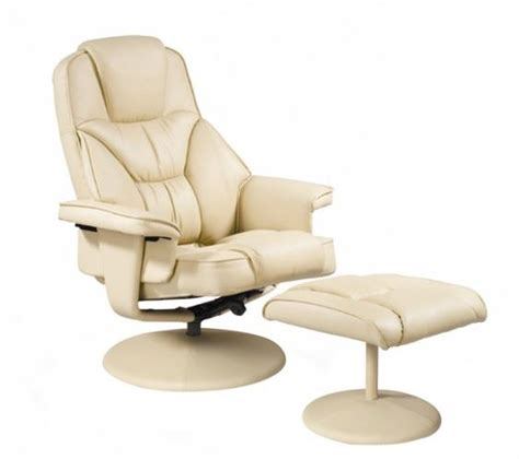 Recliner Chair And Footstool Uk by Relax At Eeze Swivel Reclining Recliner Chair With