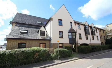 houses to buy chelmsford chelmsford city centre buy to let deal the chelmsford property blog