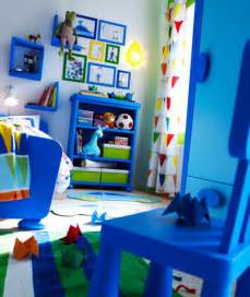 Toddler Boy Room Decorating Ideas 15 Cool Toddler Boy Room Ideas Kidsomania