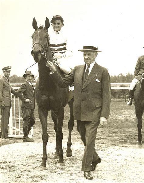 race of helen free 35 best bradley images on pinterest thoroughbred horse