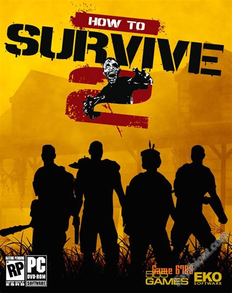 How To Survive how to survive 2 steam rip 187