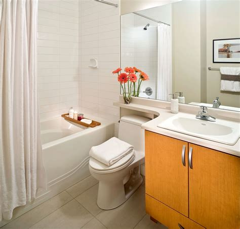 awesome layouts small bathroom