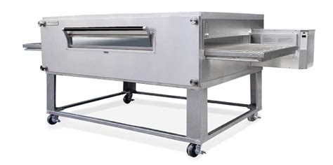 parts and service for commercial kitchen equipment and more