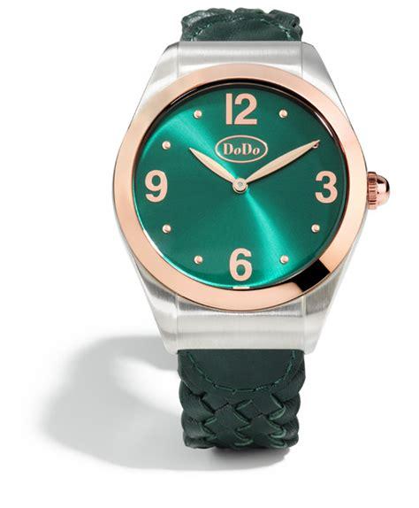 orologio pomellato dodo orologi dodo 2015 prezzi smodatamente