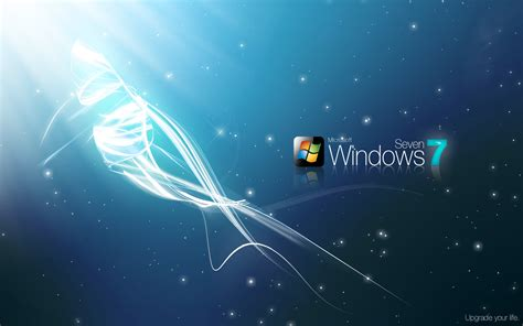 themes for windows 7 wallpaper wallpaper buzz windows 7 wallpaper