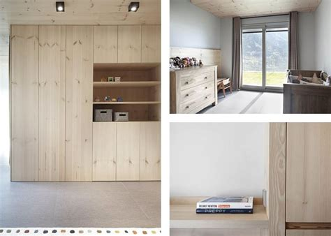 ikea ivar cabinet hack coblonal architecture a home tribute to pale timber