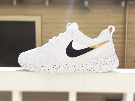 custom nike shoes for custom nike roshe run sneakers for from custom sneakz