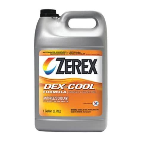 what color is coolant dex coolant antifreeze color related keywords dex