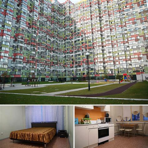 airbnb moscow hit and miss the pick of moscow s airbnb rental listings