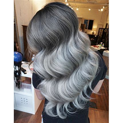 grey hair color formula wella color formulas formula a prelighten wella professionals