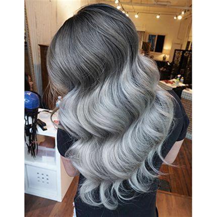 wella hair color formulas color formulas formula a prelighten wella professionals