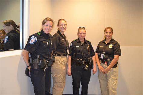women law enforcement hair styles women in law enforcement pictures movimento pelas serras