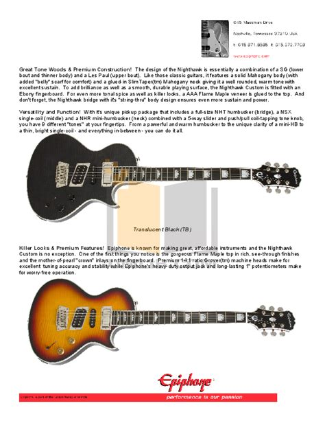 epiphone sheraton ii guitar wiring diagram gretsch g5120