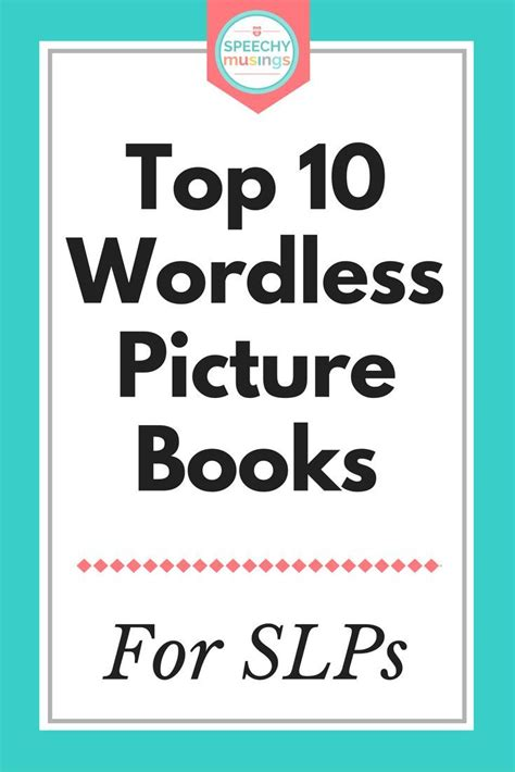 popular wordless picture books 1000 ideas about wordless book on sunday