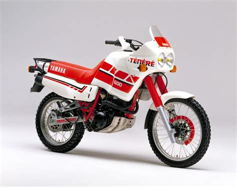 yamaha xt gallery classic motorbikes
