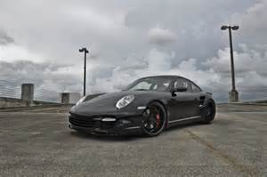 Porsche 997 Turbo   Best Car Pictures And Wallpapers