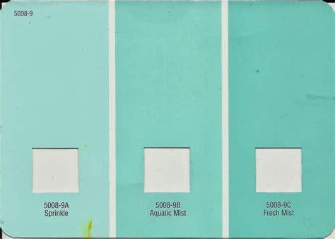 valspar blue paint colors best 25 valspar blue ideas on pinterest