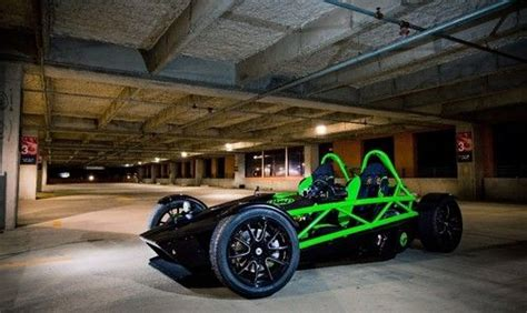 low cost lotus 7 purchase used 2001 caterham lotus seven 7 in seattle
