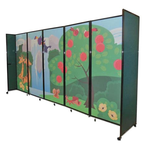 Versare Room Divider 35 Best Images About School Daycare Classroom Partitions On Pinterest Maze Shops And