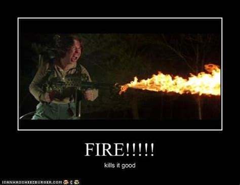 Kill It With Fire Meme - image 91867 kill it with fire know your meme