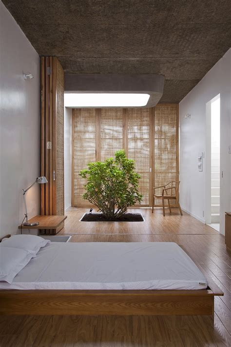 Zen Inspired | zen inspired interior design