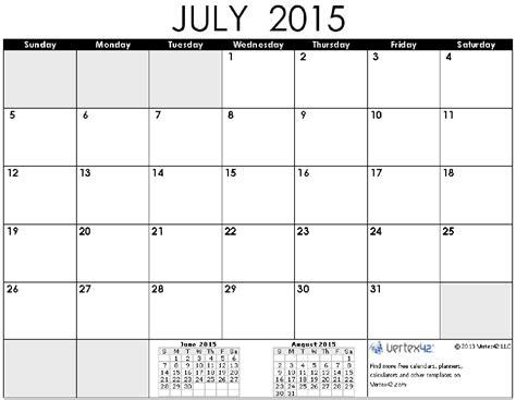 printable blank calendar template printable blank calendar printable