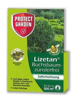 Unkrautvernichter Gegen Giersch 503 bayer lizetan buchsbaumz 252 nslerfrei 15 ml
