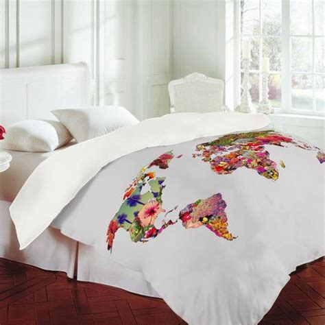 map comforter map comforter home sweet home pinterest awesome