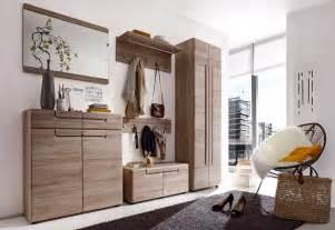 moderne garderoben set garderoben set 187 malea 171 6 tlg kaufen otto
