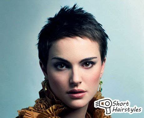 after chemo hairstyles 1000 ideas about really short hairstyles on pinterest